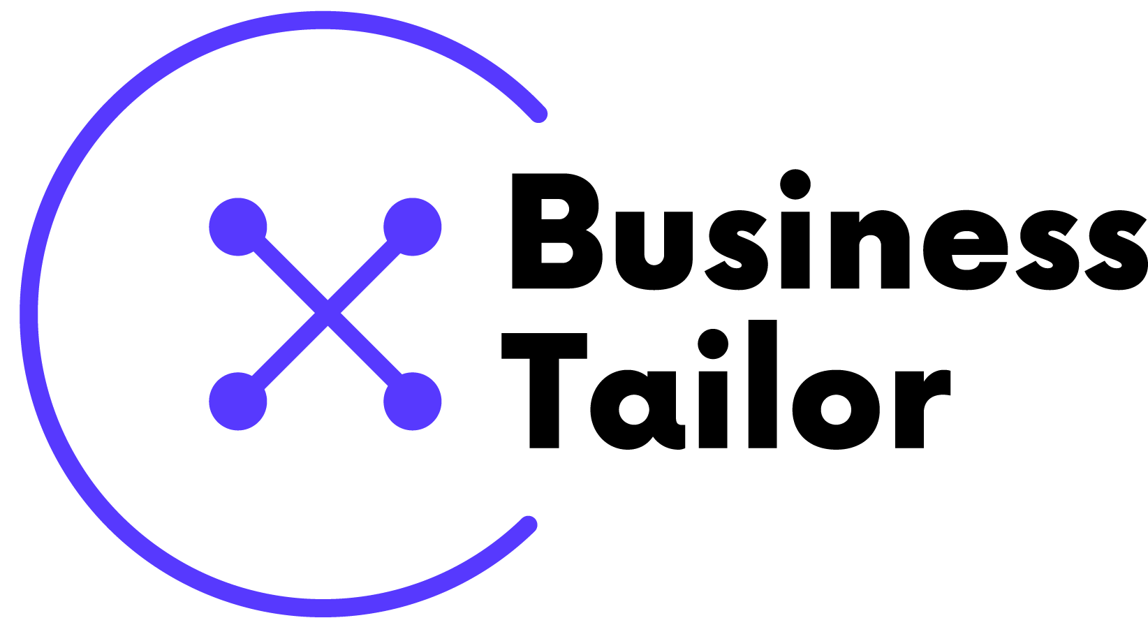 Business Tailor